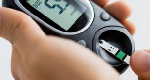 صورة صور مرض السكر , ماهو مرض السكري