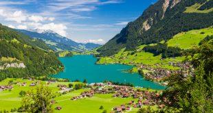 صورة اجمل صور سويسرا , الاماكن السياحية في سويسرا