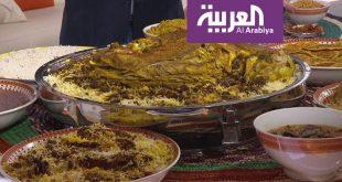 صور طريقة عمل الاكلات الشعبية الاماراتية بالصور , اجمل الوصفات للاكلات الامارتية بالصور