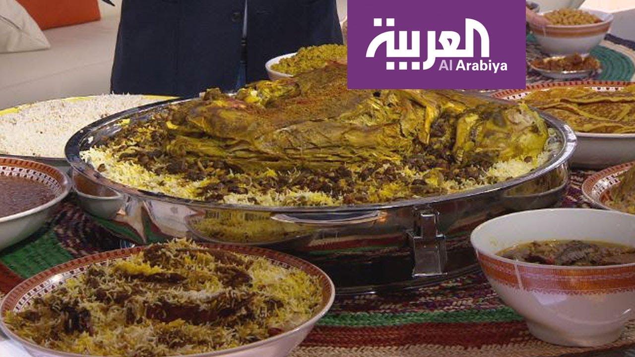 صورة طريقة عمل الاكلات الشعبية الاماراتية بالصور , اجمل الوصفات للاكلات الامارتية بالصور