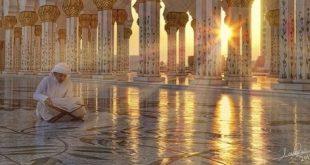 صور اسلاميه بدون كتابه , صور دينية بجودة عالية