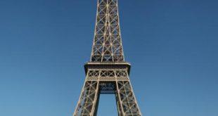 صورة صور من باريس , صور العاصمة الفرنسية