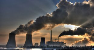 صورة الصور التلوث البيئي , موضوع عن تلوث البيئة
