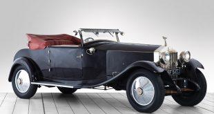 صورة صور سيارة قديمة , تمصمات قديمة جدا للسيارات بالصور