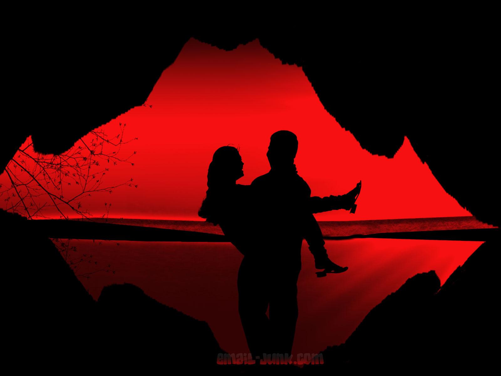 صورة موسوعه صور رومانسيه , مجموعة من ارق الصور الغرامية المعبرة عن الحب