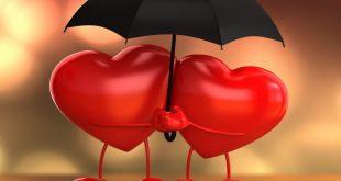 صور صور قلوب حب روعه , قلوب جميلة معبرة عن الحب بالصور