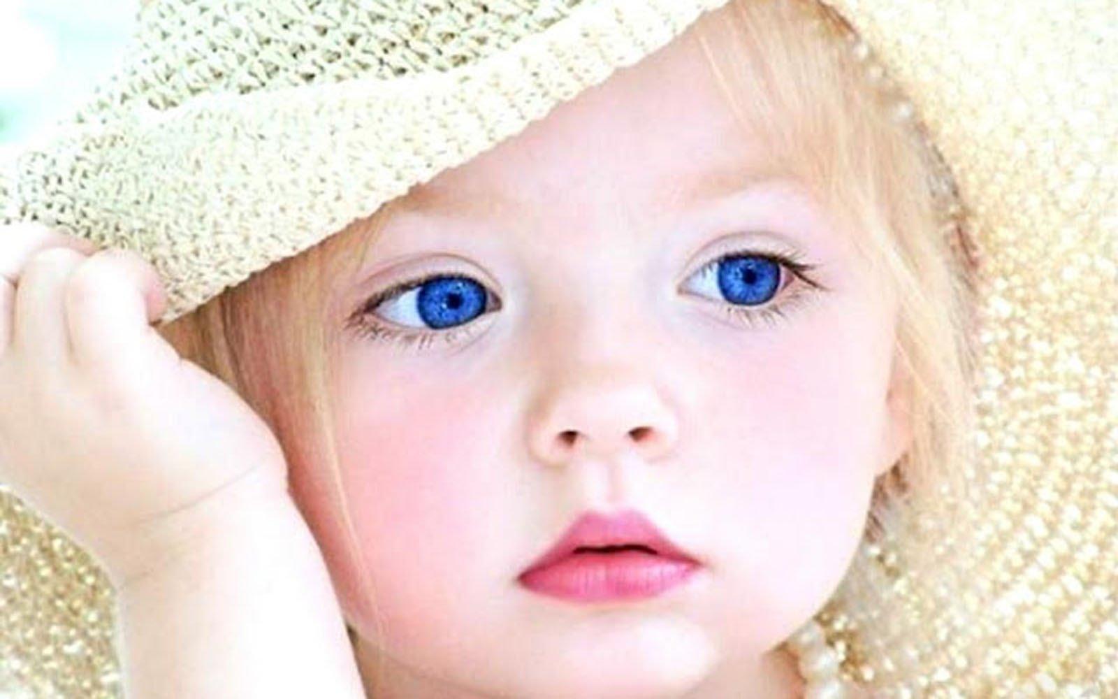 صورة احلى صور اطفال في العالم , اطفال في قمة الروعة باجمل الصور