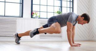 صور تمارين رياضيه للرجال , اقووى التمارين الرياضة للرجال