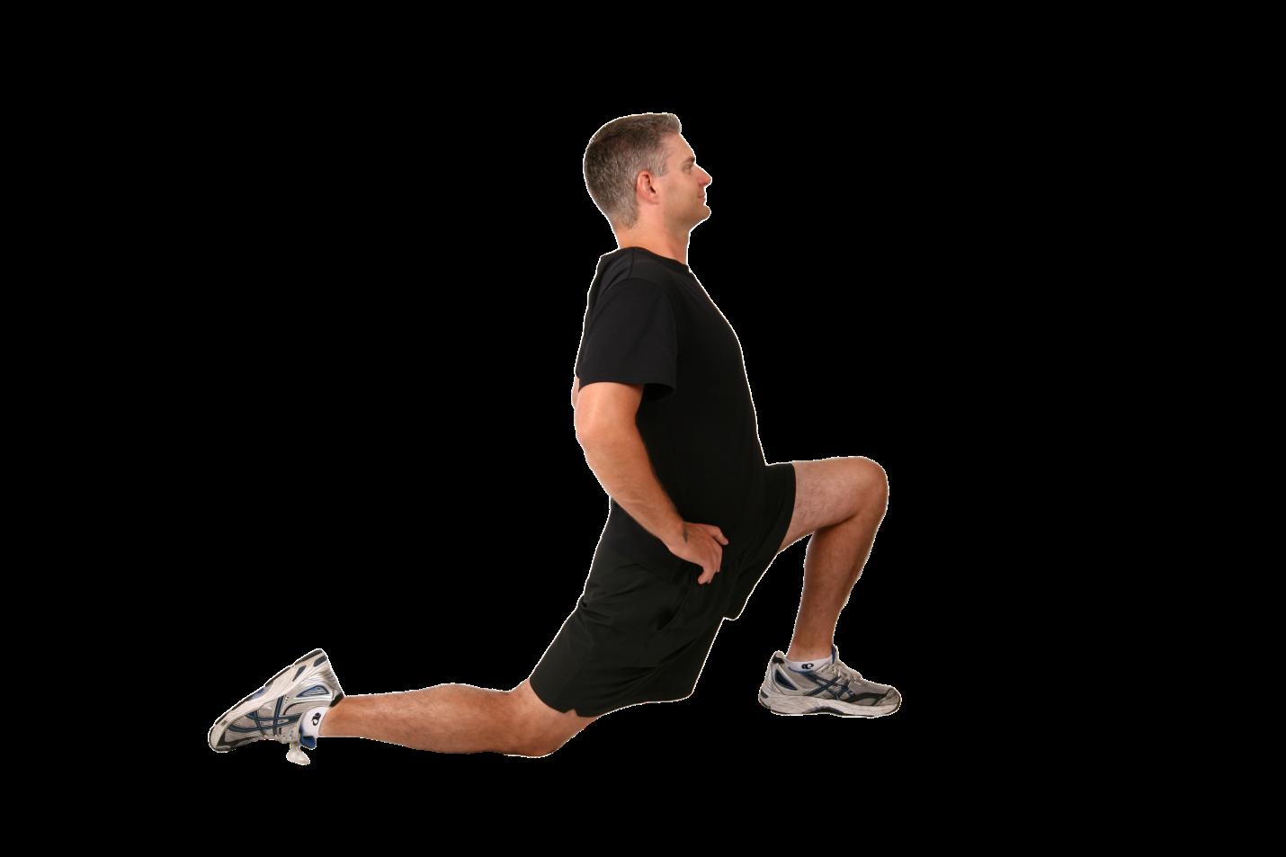 صورة تمارين رياضيه للرجال , اقووى التمارين الرياضة للرجال