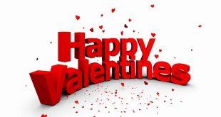 كلمات في عيد الحب , صور رومانسية تعبر عن عيد الحب بالكلام