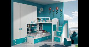 صور غرف نوم اولاد , احدث تصميمات غرف نوم الذكور