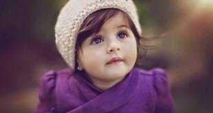 صورة صورة بنات صغار , بنات كيوت جدا وجميلة بالصور