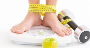 صورة كيف تخفف وزنك , الخيار لانقاص الوزن