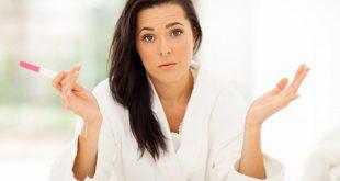 صورة هل الحساسيه من اعراض الحمل المبكره , علامات تدل انك حامل بدون اختبار .