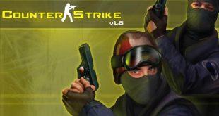 صورة كلمات سر counter strike , اسهل طريقة للفوز في لعبة كونتر ستريك .