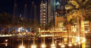 صورة افضل الاماكن السياحية في دبي , اسرار الاماكن السياحية في دبي