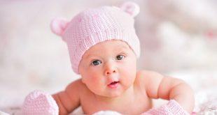 صورة تفسير الاحلام الولادة ببنت , اذا حلمت بهذا الحلم اعرف ان موتك قرب .