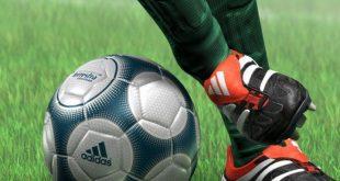 صورة كلام عن كرة القدم , رياضة متميزة مفضلة عند معظم الشباب