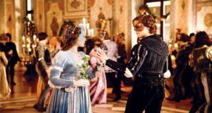 صورة قصة روميو وجولييت الحقيقية , الحب الحقيقى يضع اللمسات الاخيرة