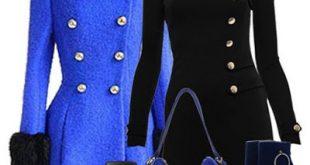 اسماء الملابس الشتوية , تدفئة الجسم بأروع انواع الملابس الصوفية الثقيلة