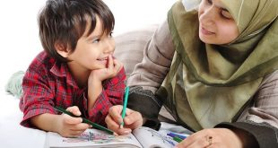 صورة نظام تعليم المنازل في مصر , تعلم فى بيتك وفق ما تسير عليه مدرستك