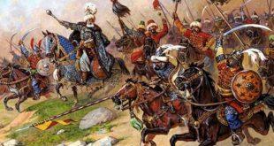 صورة اسباب سقوط الدولة العثمانية , فصل الدين عن الدولة وبداية السقوط