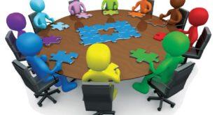 صورة معلومات عن الموارد البشرية , كيف استطيع كادارة ناجحة تحقيق رضا جميع العاملين بالشركة