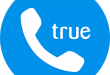 صورة اظهار اسم المتصل , دعك من القلق واعرف من يتصل بك