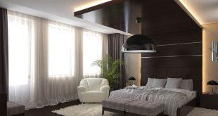 صورة اجعلي شقتك رائعة باجمل غرفة نوم ،ديكورات غرف نوم 2019