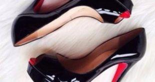 صورة شوفي بنفسك نتيجة حلم الحذاء ومتخافيش , تفسير حلم لبس حذاء جديد