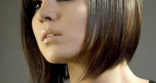 صورة اجمل تسريحات شعر للفتيات ،قصات شعر للبنوتات