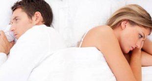 ازاي تعرف المرأة أن زوجها يحبها ،علامات عدم حب الزوجة لزوجها